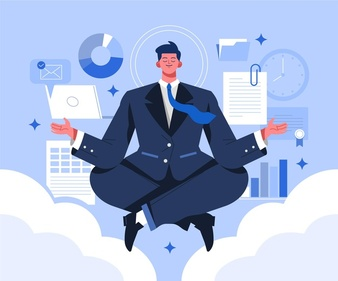 How to Maintain Balance in Project Management?