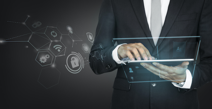 5 ways how digitalization of work orders can help management